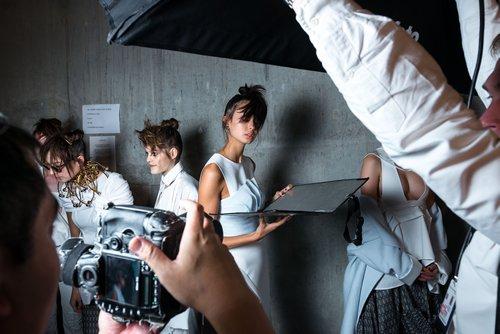 Models gesucht! Starte als Model durch, erobere den Catwalk und bereichere VIP-Events!