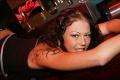 GIGAHustlerParty vom 21.04.2007