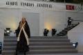 Global Fashion Festival 2007 vom 18.08.2007