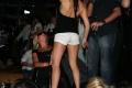 Frankfurter Modelnacht vom 09.11.2007
