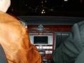 Duisburger Modelnacht vom 22.02.2008
