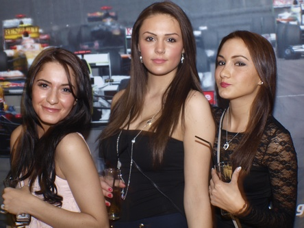 Partybilder